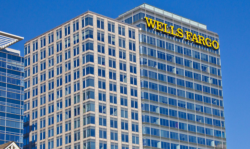 Federal appeals court rules against Wells Fargo in loan case