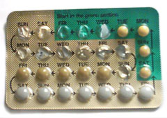 Federal appeals court refuses to exempt Catholic non-profits from contraception mandate