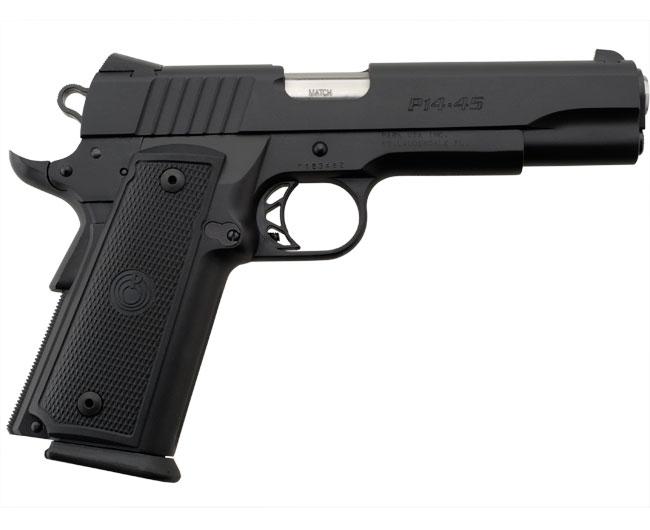 Supreme Court upholds strict enforcement of gun 'straw purchaser' ban