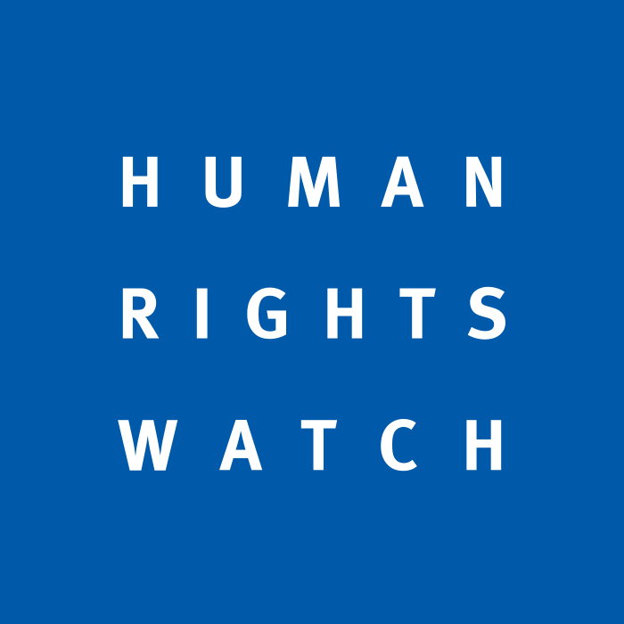HRW reports mass executions in Iraq