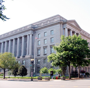 Supreme Court limits taxpayers' ability to fight IRS summons