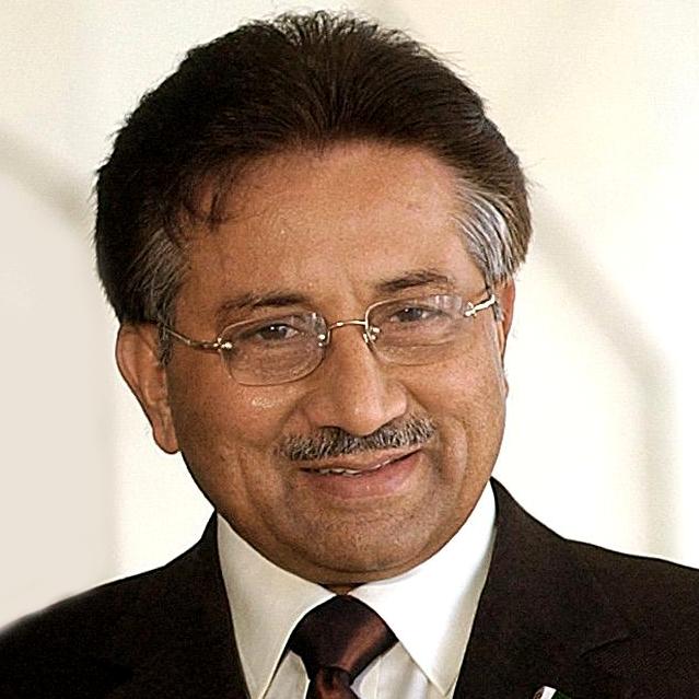 Pakistan court lifts Musharraf travel ban