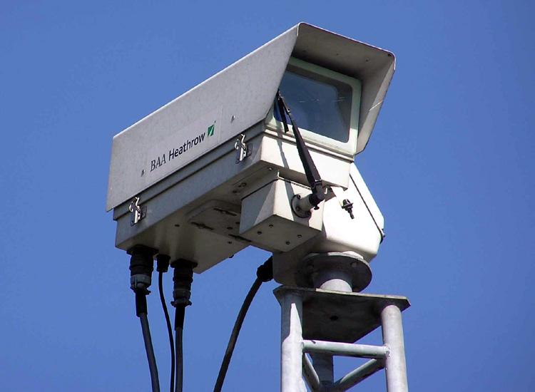 Advocacy groups challenge UK electronic surveillance legislation