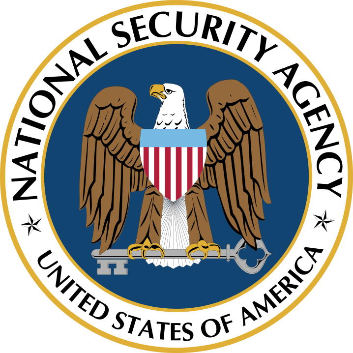 Government privacy watchdog endorses NSA surveillance of foreign nationals