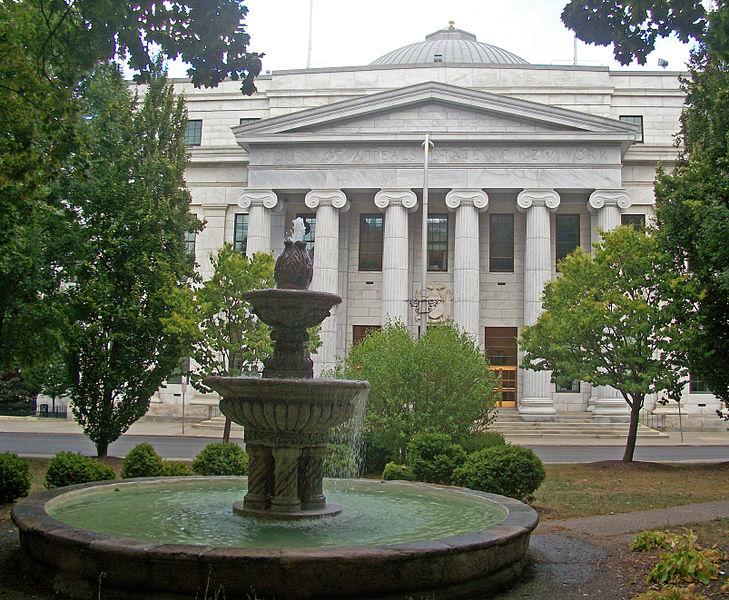 New York high court strikes down cyberbullying law