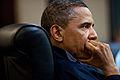 Obama signs order on LGBT job discrimination