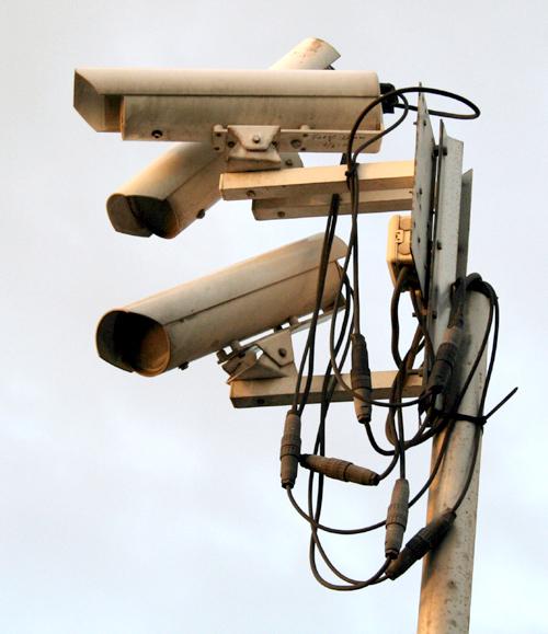 UN rights chief criticizes secrecy in governmental surveillance