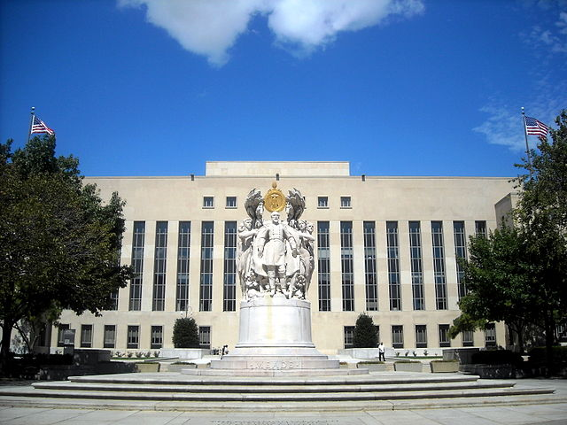 Federal appeals courts split on health care subsidies