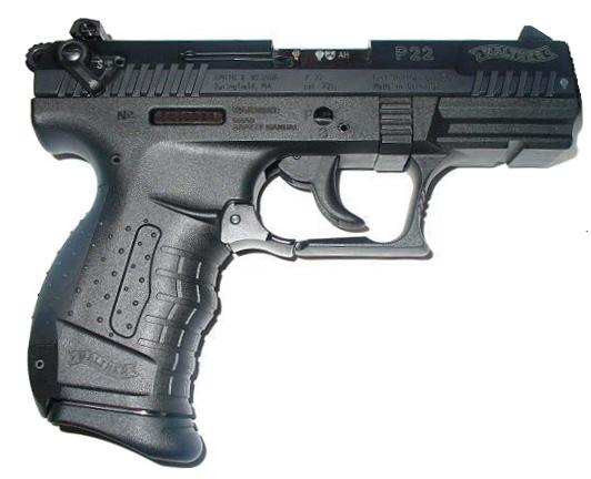 Missouri Supreme Court to hear challenge to gun measure