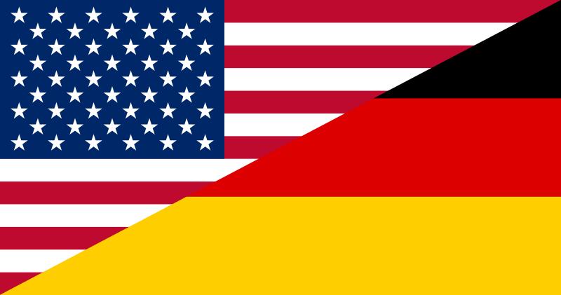 Germany summons US Amabassdor in surveillance investigation