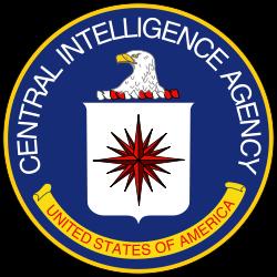 CIA rendition victims urge Obama to name them in Senate report