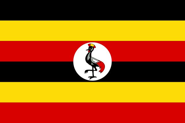 Uganda Constitutional Court strikes down anti-gay law