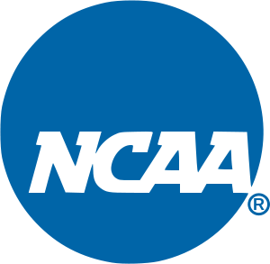Federal judge rules against NCAA in antitrust lawsuit