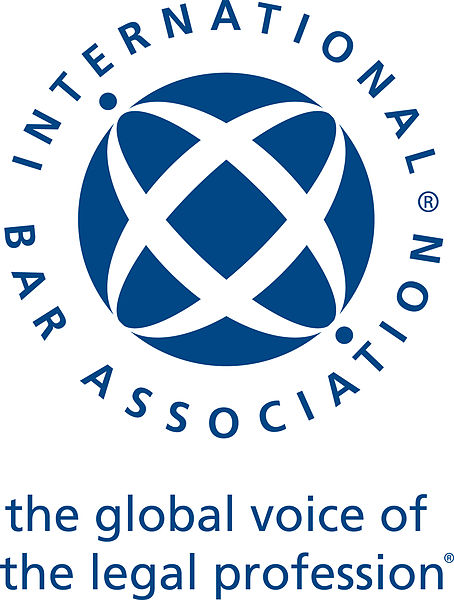 IBA urges reform to climate change justice structures to protect human rights