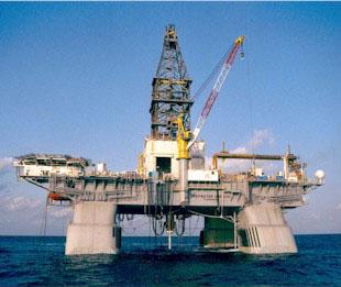 Federal judge finds BP bears majority of responsibility for Deepwater Horizon disaster