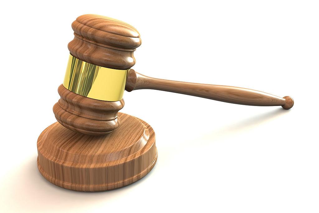 US judge declares Argentina in contempt of court