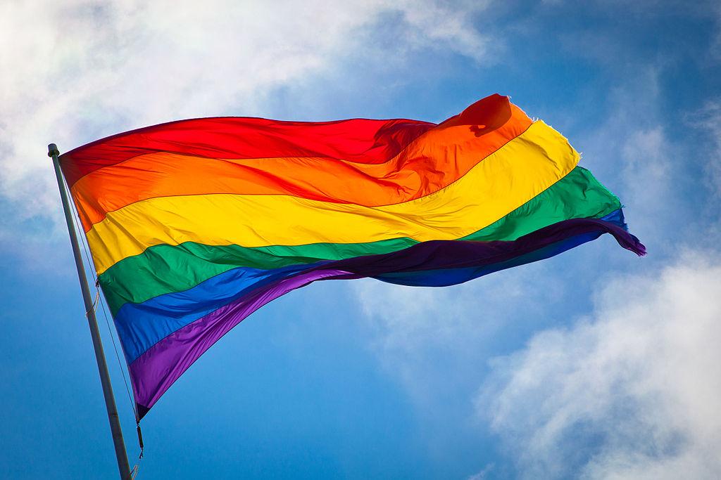UN SG urges nations to end discrimination against LGBT people