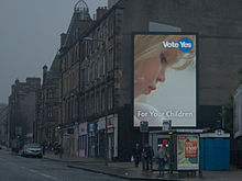 Scotland votes no in independence referendum