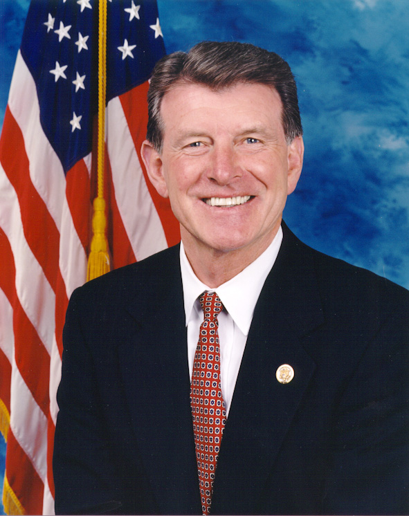 Idaho governor asks entire Ninth Circuit to review same-sex marriage ruling