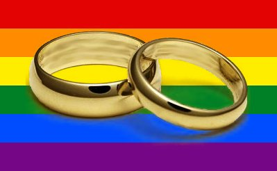 AG Holder announces federal recognition of same-sex marriage in six states
