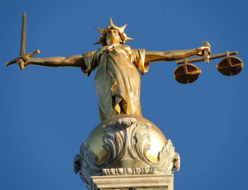 UK terrorism suspect extradited to US