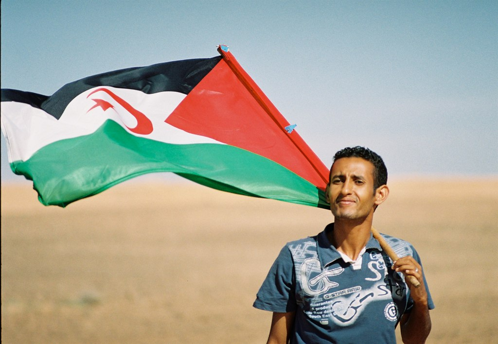HRW: claims of abuse in Western Sahara by Morocco exaggerated