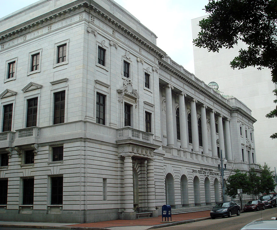 Federal appeals court upholds Mississippi campaign contribution law