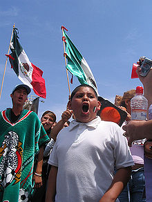 Utah reaches settlement over immigration law