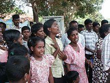 UN rights chief condemns Sri Lanka interference in human rights probe