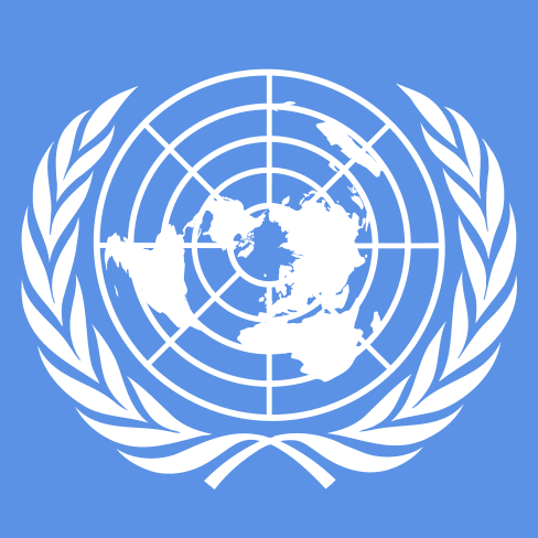UN officials urge for universal ratification of a treaty to prevent inhumane treatment