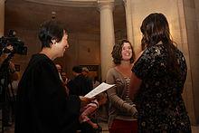 ACLU challenges Nebraska same-sex marriage ban