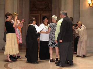 Kansas Supreme Court allows same-sex marriage in state's most populous county