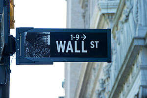 Federal appeals court reverses insider trading convictions