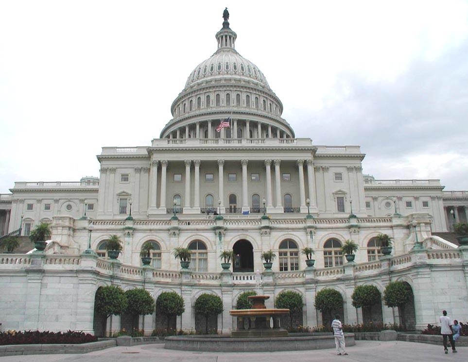 Senate report: enhanced interrogation techniques 'ineffective'