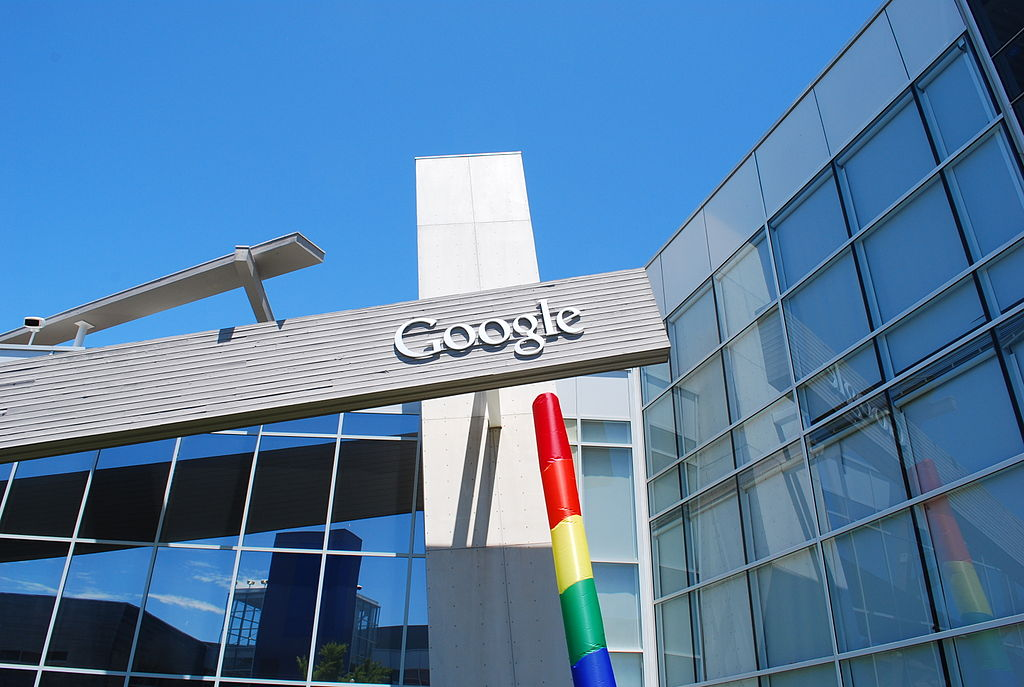 Google to rewrite privacy policy in response to UK pressure
