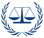 AI: Former LRA commander transferred to the ICC