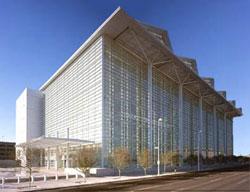 Federal judge blocks use of Arizona identity theft laws
