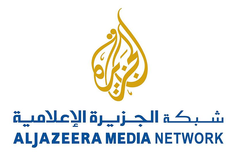 Egypt sets retrial date for 2 Al Jazeera journalists