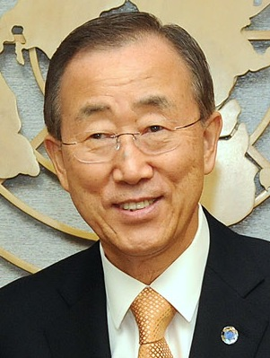 UN SG voices concern over Ukraine ceasefire