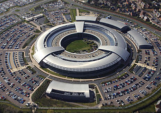 UK tribunal: mass Internet surveillance unlawful