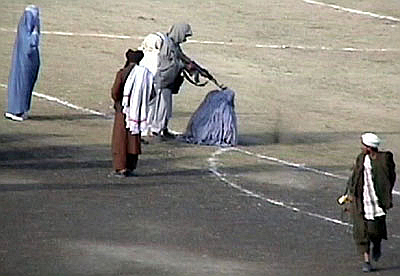 Pakistan authorites arrest school massacre suspect
