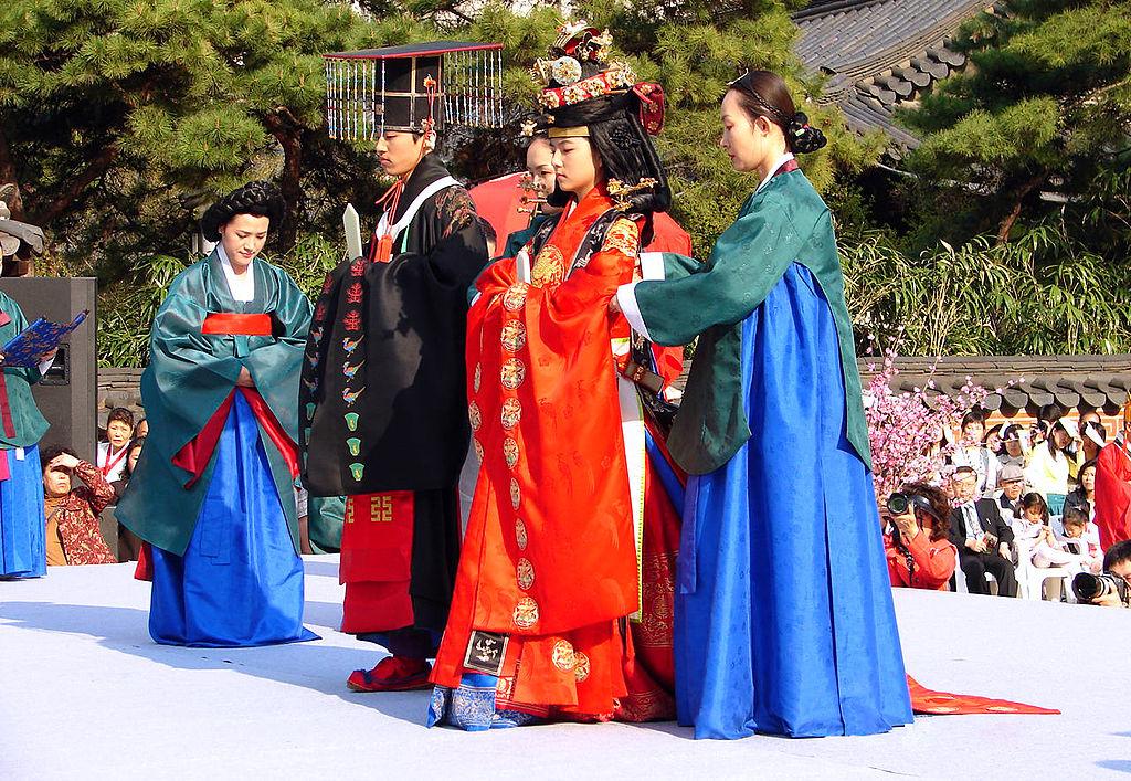 South Korea court strikes down adultery ban
