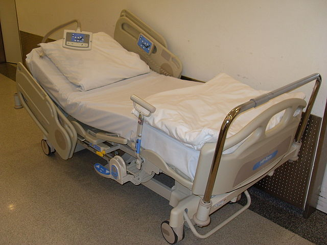 New York doctors, patients file assisted suicide lawsuit