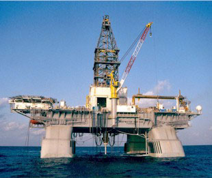 Federal judge rejects BP petitition to reduce oil spill fine