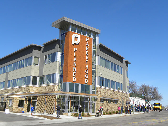 Montana high court orders hearing on abortion parental consent law