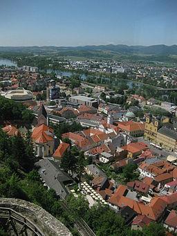 Slovakia referendum on same-sex marriage ban fails