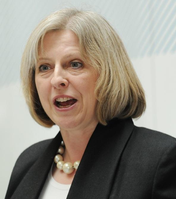 UK enacts strict anti-terror legislation