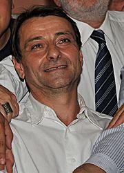 Brazil judge orders extradition of former leftist Italian guerrilla