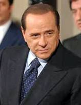 Italy top court upholds Berlusconi acquittal