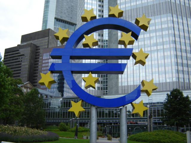 EU court annuls European Central Bank oversight requirement